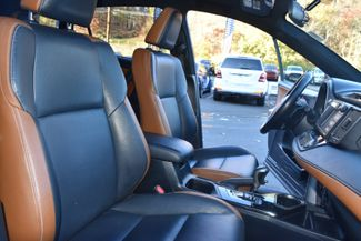 2016 Toyota RAV4 SE Waterbury, Connecticut 20