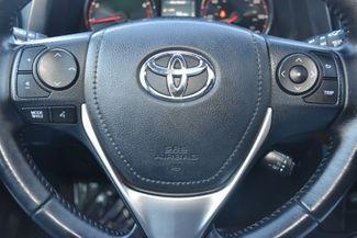 2016 Toyota RAV4 SE Waterbury, Connecticut 29