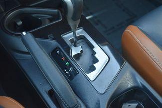 2016 Toyota RAV4 SE Waterbury, Connecticut 36