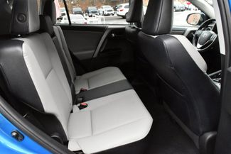 2016 Toyota RAV4 Limited Waterbury, Connecticut 20