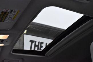 2016 Toyota RAV4 Limited Waterbury, Connecticut 42