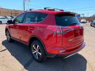 2016 Toyota RAV4 XLE 5 YEAR/60,000 MILE FACTORY POWERTRAIN WARRANTY Mesa, Arizona 2