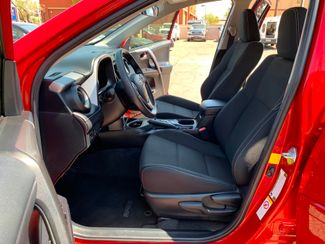 2016 Toyota RAV4 XLE 5 YEAR/60,000 MILE FACTORY POWERTRAIN WARRANTY Mesa, Arizona 9