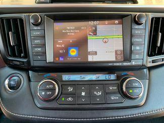 2016 Toyota RAV4 XLE 5 YEAR/60,000 MILE FACTORY POWERTRAIN WARRANTY Mesa, Arizona 17