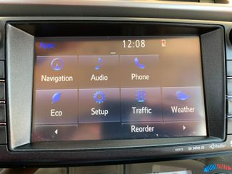 2016 Toyota RAV4 XLE 5 YEAR/60,000 MILE FACTORY POWERTRAIN WARRANTY Mesa, Arizona 19