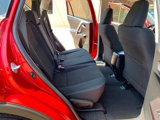 2016 Toyota RAV4 XLE 5 YEAR/60,000 MILE FACTORY POWERTRAIN WARRANTY Mesa, Arizona 12