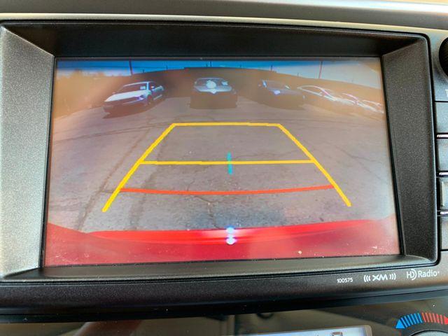 2016 Toyota RAV4 XLE 5 YEAR/60,000 MILE FACTORY POWERTRAIN WARRANTY Mesa, Arizona 20