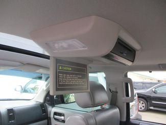 2016 Toyota Sequoia Platinum Farmington, MN 5