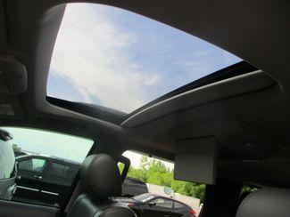 2016 Toyota Sequoia Platinum Farmington, MN 6