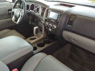 2016 Toyota Sequoia Limited LINDON, UT 13