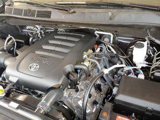 2016 Toyota Sequoia Limited LINDON, UT 19