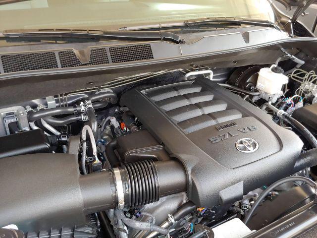 2016 Toyota Sequoia Limited LINDON, UT 24