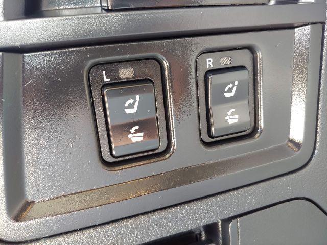2016 Toyota Sequoia Limited LINDON, UT 15