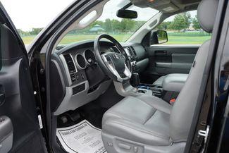 2016 Toyota Sequoia SR5 Memphis, Tennessee 10