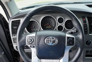 2016 Toyota Sequoia SR5 Memphis, Tennessee 12