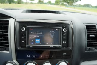 2016 Toyota Sequoia SR5 Memphis, Tennessee 13