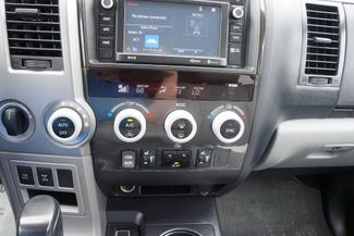 2016 Toyota Sequoia SR5 Memphis, Tennessee 14