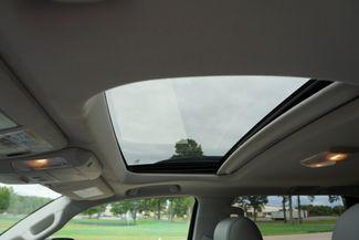 2016 Toyota Sequoia SR5 Memphis, Tennessee 18