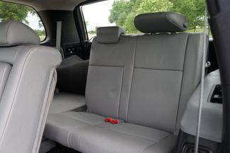 2016 Toyota Sequoia SR5 Memphis, Tennessee 21
