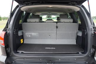 2016 Toyota Sequoia SR5 Memphis, Tennessee 22