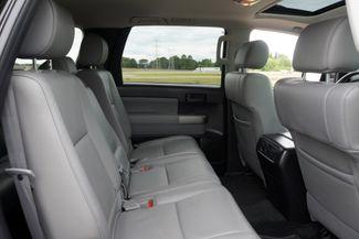 2016 Toyota Sequoia SR5 Memphis, Tennessee 23