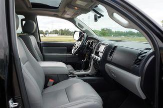 2016 Toyota Sequoia SR5 Memphis, Tennessee 24