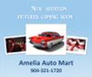 2016 Toyota Sienna XLE Amelia Island, FL