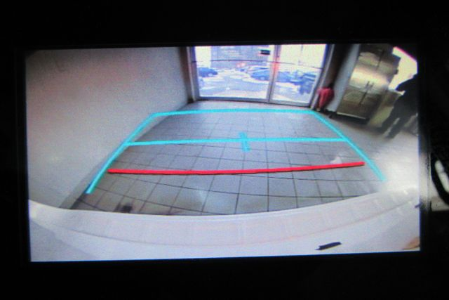2016 Toyota Sienna L W/ BACK UP CAM Chicago, Illinois 16