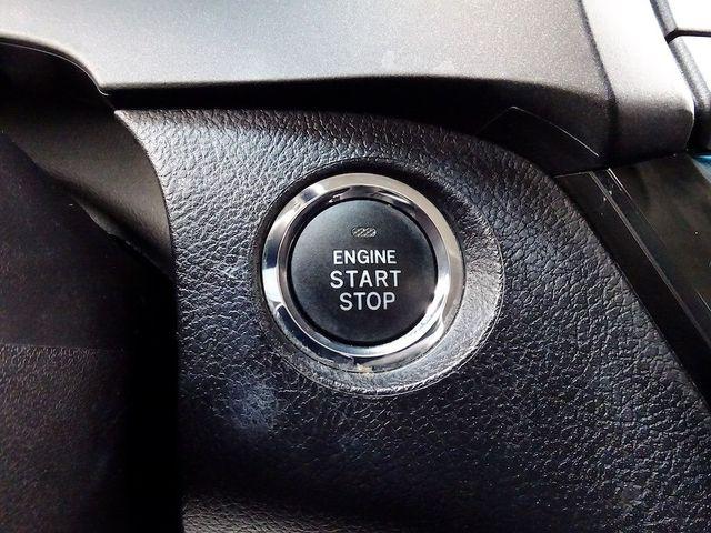 2016 Toyota Sienna SE Madison, NC 22