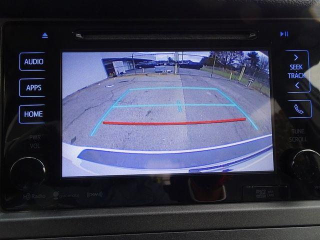 2016 Toyota Sienna SE Madison, NC 24