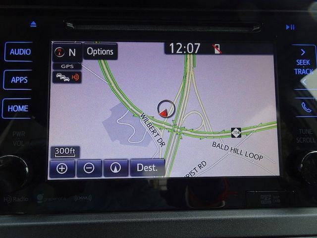 2016 Toyota Sienna SE Madison, NC 25