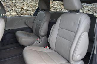 2016 Toyota Sienna XLE Naugatuck, Connecticut 13