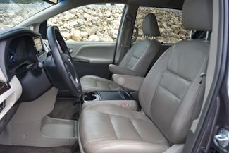 2016 Toyota Sienna XLE Naugatuck, Connecticut 19