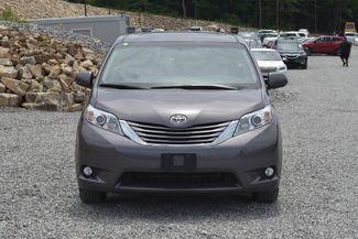 2016 Toyota Sienna XLE Naugatuck, Connecticut 7