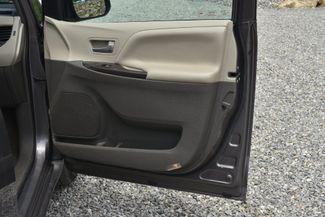 2016 Toyota Sienna XLE Naugatuck, Connecticut 8