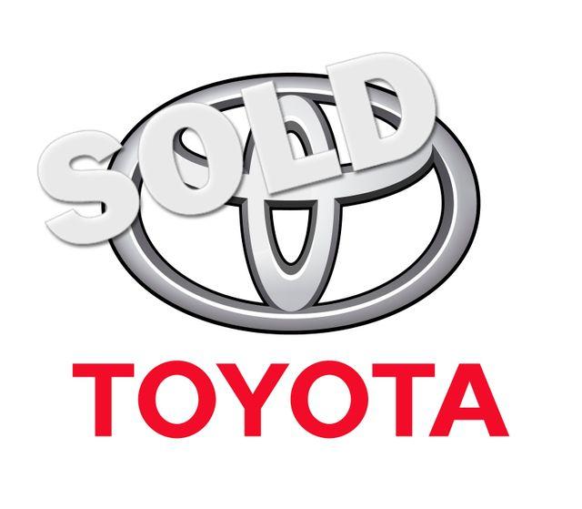 2016 Toyota Sienna XLE Naugatuck, Connecticut