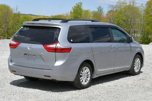 2016 Toyota Sienna XLE Naugatuck, Connecticut 6