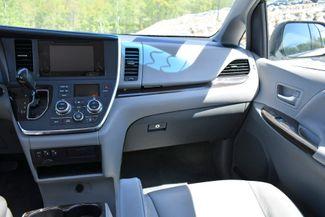 2016 Toyota Sienna XLE AWD Naugatuck, Connecticut 19