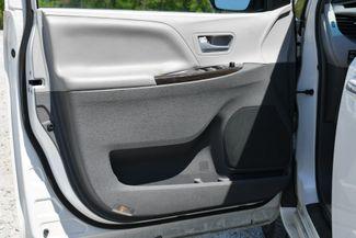 2016 Toyota Sienna XLE AWD Naugatuck, Connecticut 21