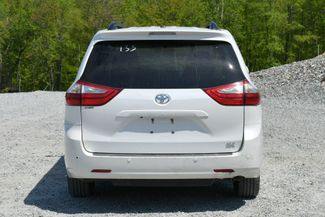 2016 Toyota Sienna XLE AWD Naugatuck, Connecticut 5
