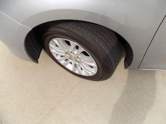 2016 Toyota Sienna XLE Premium Sheridan, Arkansas 7