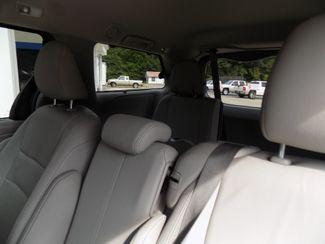 2016 Toyota Sienna XLE Premium Sheridan, Arkansas 10