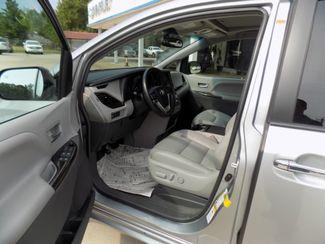 2016 Toyota Sienna XLE Premium Sheridan, Arkansas 11