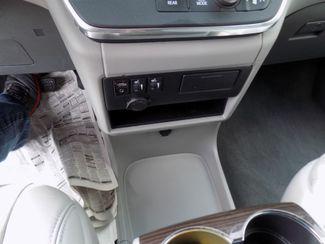 2016 Toyota Sienna XLE Premium Sheridan, Arkansas 13