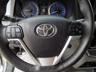 2016 Toyota Sienna XLE Premium Sheridan, Arkansas 16