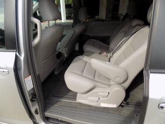 2016 Toyota Sienna XLE Premium Sheridan, Arkansas 8