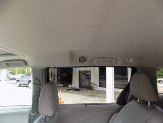2016 Toyota Sienna XLE Premium Sheridan, Arkansas 9