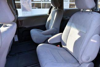 2016 Toyota Sienna L Waterbury, Connecticut 13