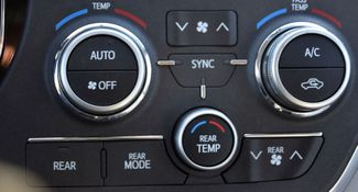 2016 Toyota Sienna L Waterbury, Connecticut 30