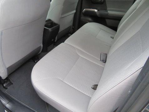 2016 Toyota Tacoma SR5 4x4    Abilene, Texas   Freedom Motors  in Abilene, Texas